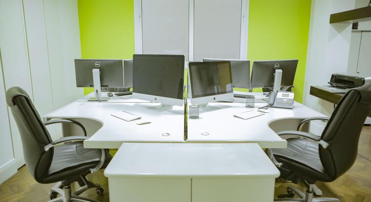 Phoenix-Coworking (1)