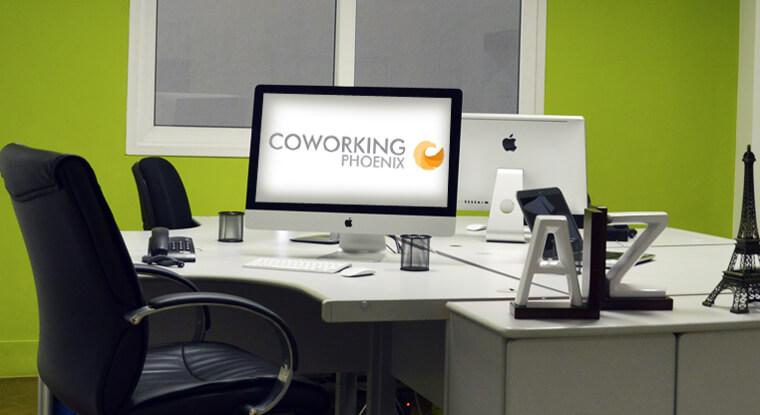 Phoenix-Coworking-3 (1)